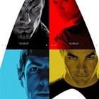 """""""Star Trek"""" – новая экранизация"""