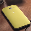 Motorola официально представила мобильный телефон Moto X