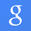 Евангелист Google назвал приватность «аномалией»