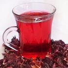 Каркаде – чай фараонов