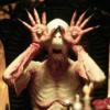 Гильермо дель Торо ставит мюзикл «Лабиринт Фавна»