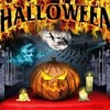 1 и 2 ноября вечеринки знакомств HelloParty приглашают на Helloween