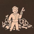 Реклама Fallout 3