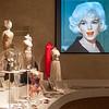 Новости моды: Выставки Chloe и Salvatore Ferragamo, Vogue в Таиланде и проект Michael Kors