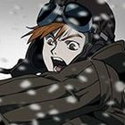 «Первый Отряд» – первый российский фильм в стиле аниме!
