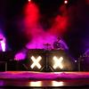 Концерт The xx в России официально подтвержден