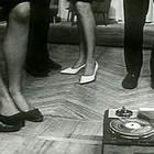 «Любить» – другое советское кино
