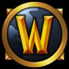 Ведущий дизайнер World of Warcraft покинул проект