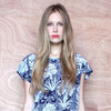 Коллекции Resort 2013: Christopher Kane, Kenzo, See by Chloé и другие