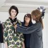 Marni создадут коллекцию совместно с H&M