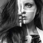 Две фотосессии Лили Коул (Lily Cole)