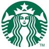 Новый Starbucks откроется в поезде