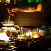 Чай как современное искусство