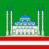 Кадыров снял мечеть с конкурса на символ России