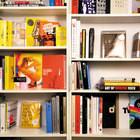 Все книги о дизайне в одной «Библиотеке Проектор»