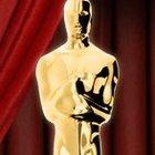 Номинанты на «Оскар» 2009