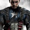 Объявлена дата премьеры третьего фильма о Капитане Америка