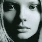 Top 50. Девушки. Models. com