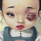 Baby art Трэвора Брауна