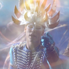 Empire Of The Sun опубликовали новый клип Alive
