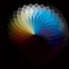 Цифровое искусство Andy Gilmore