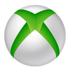 Через Xbox Live можно играть в одну игру с консоли и ноутбука