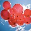 Художник запустит 10 000 шариков в Кабуле