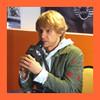 Федор Павлов-Андреевич: «Самое важное — быть честным с самим собой»