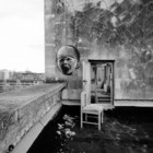 Чернобыль-арт