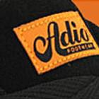 Новые модели компании Adio на Proskater. ru