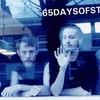 65daysofstatic: Любимые треки и ответы на простые вопросы