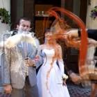 Бунт одного свадебного фотографа
