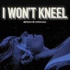 Groove Armada – I Won't Kneel (official)