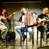 Группа ART CEILIDH. Фолк-рок и ирландские мотивы