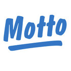 Переплёт: Motto Distribution в Берлине