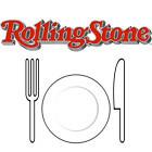 Американский Rolling Stone открывает сеть ресторанов