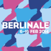 Объявлены победители Берлинского кинофестиваля 2014 года