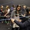 Louis Vuitton и британские вузы создали образовательный сайт