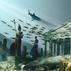 Подводные Канны