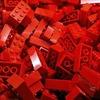В Сеть «утек» секретный каталог Lego