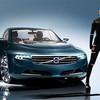Volvo Fashion Week объективными глазами.ДЕНЬ ТРЕТИЙ