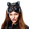 Хорошая плохая девочка: 10 образов от редактора моды Василисы Гусаровой
