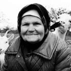 Фотограф Евгений Ганников