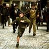 В Голливуде планируют фильм о повзрослевшем Оливере Твисте
