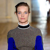 Показы Paris Fashion Week FW 2012: День 7