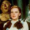 «Волшебника страны Оз» 1939 года выпустят в IMAX 3D