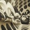 PEETA: 3D граффити