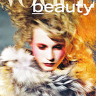 Vogue Beauty Italia – November 2009 – Beauty Supplement