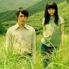 Норвежский лес, японский писатель, вьетнамский режиссер