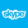 Skype сможет переводить разговоры в реальном времени
